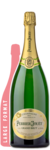 Perrier Jouet Grand Brut | 1.5L - Winery Front Label