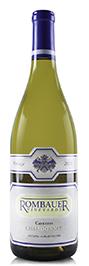 2012 Rombauer Vineyards Chardonnay