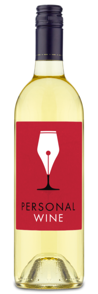 RouteStock Route 29 Sauvignon Blanc - Labeled