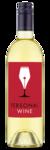 RouteStock Route 29 Sauvignon Blanc - Labeled