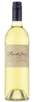 RouteStock Route 29 Sauvignon Blanc - Winery Front Label