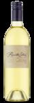 RouteStock Route 29 Sauvignon Blanc - Winery Front Label