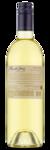 RouteStock Route 29 Sauvignon Blanc - Winery Back Label