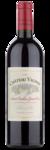 Château Vignot Saint-Émilion Grand Cru - Winery Front Label