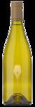 Cakebread Cellars Chardonnay Reserve - Engraved