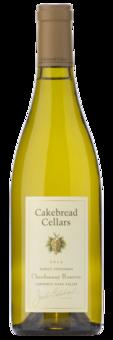 Ww cc chr 14 wineryfrontlabel