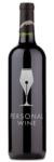 Ariel Vineyards Cabernet Sauvignon - Engraved