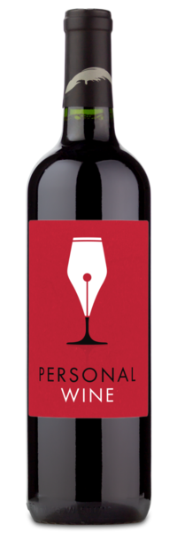 Ariel Vineyards Cabernet Sauvignon - Labeled