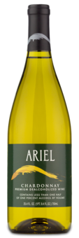 Na av chr nv wineryfrontlabel