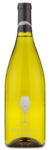 Ariel Vineyards Chardonnay - Engraved