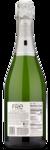 FRE Sparkling Brut - Winery Back Label