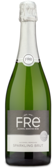 Na fre bru nv wineryfrontlabel