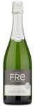 FRE Sparkling Brut - Winery Front Label