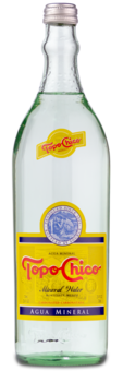 Na tc mw 750 wineryfrontlabel