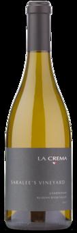 Ww csv chr 15 wineryfrontlabel
