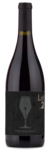 Lot 22 - Winery Front