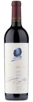 Wr ops one 07 wineryfrontlabel
