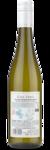 Karl Erbes Riesling Kabinett Urziger Wurzgarten Mosel - Winery Back Label
