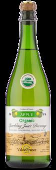 Na vdf app 750 wineryfrontlabel