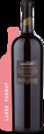 2014 Wildcatter Mt. Veeder Cabernet Double Magnum | 3L - Winery Back Label