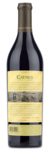 2016 Caymus Vineyards Napa Valley Cabernet Sauvignon - Winery Back Label