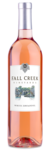 Fall Creek White Zinfandel - Winery Front Label