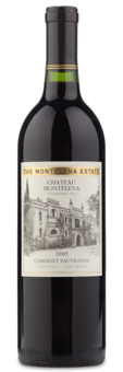 Wr cm cab 05 wineryfrontlabel
