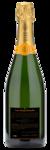 Veuve Clicquot Ponsardin Brut Champagne - Wine Gift Back