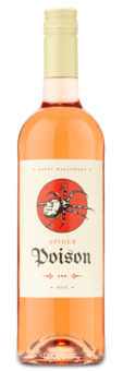 Wp boo ess 18 spider