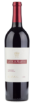 2015 Louis Martini Cabernet Sauvignon - Winery Front Label