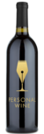 2017 Windmill Cabernet Sauvignon - Engraved Example