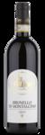 2013 Altesino Brunello di Montalcino - Winery Front Label