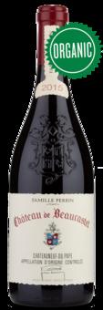 Wr cdb cdp 15 wineryfront organic