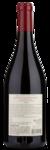 2015 Château de Beaucastel Châteauneuf-du-Pape - Winery Back Label