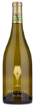 2016 Notable Chardonnay - Engraved Example