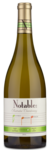 2016 Notable Chardonnay - Winery Front Label