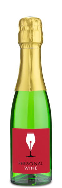 Sophia Rae Brut Minis - Labeled Example