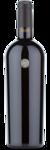 2015 Orin Swift Mercury Head Cabernet Sauvignon - Winery Front