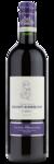 With Original Wine Label