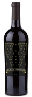 Wr rv virt 16 wineryfrontlabel