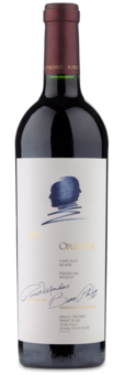 Wr ops one 15 wineryfrontlabel