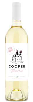 Coopercollection partyfavor bottleimg