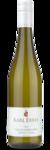 Karl Erbes Riesling Spatlese Urziger Wurzgarten Mosel - Winery Front Label