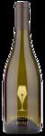2016 Kendal-Jackson Jackson Estate Chardonnay - Engraved Example