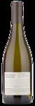 2016 Kendal-Jackson Jackson Estate Chardonnay - Winery Back Label