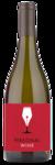 2016 Kendal-Jackson Jackson Estate Chardonnay - Labeled Example