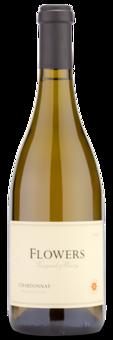 Ww fl scc 16 wineryfront