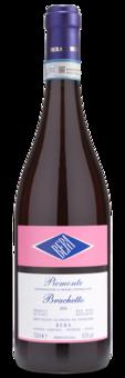 Wr ber brp 16 wineryfrontlabel