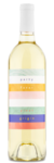 Party Favor Pinot Grigio - Winery Front Label