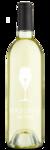 2017 Wildfire Sauvignon Blanc -  Engraved Example